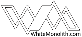 WhiteMonolith.com